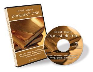 http://www.kiseidodigital.com/image/kdb1-pkg-and-disk-small.jpg